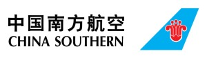 china_southern_logo